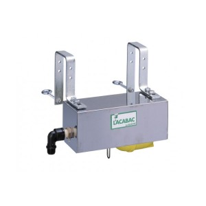 Robinet Plutitor Universal LACBAC