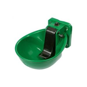 Adapatoare Plastic Cu Clapeta K71