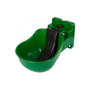 Adapatoare Din Plastic K50