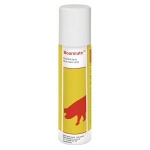 Spray Cu Miros De Vier