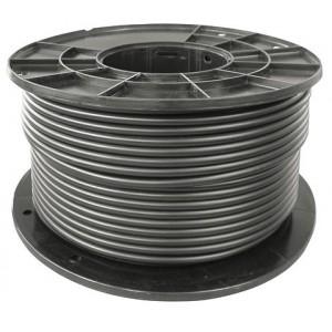 Cablu Subteran De Inalta Tensiune 25m