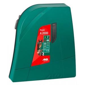Generator De Impulsuri A2000 12V