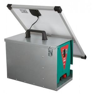 Generator De Impulsuri Savanne 2000 12 V