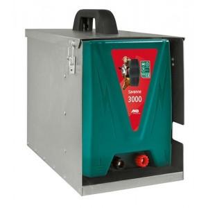 Generator De Impulsuri Savanne 3000 12 V