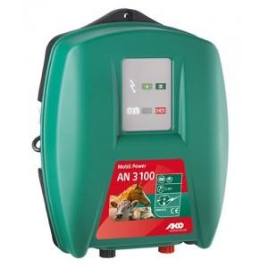 Generator De Impulsuri AN 3100