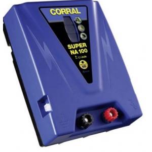 Generator De Impulsuri Corral Super NA 100