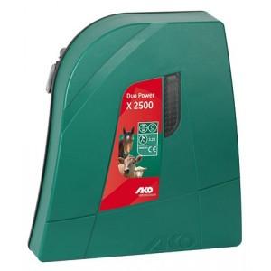 Generator De Impulsuri X 2500 12V/220V