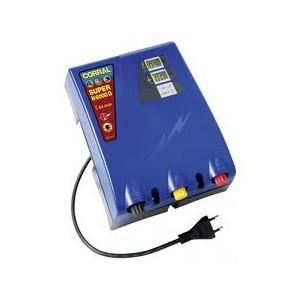 Generator De Impulsuri Corral Super N6000