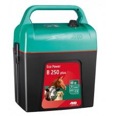 Gard Electric AKO B250 Plus