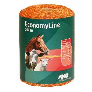 Fir Economyline 250 M, 500 M Si 1000 M