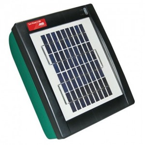 Aparat Solar SunPower S180