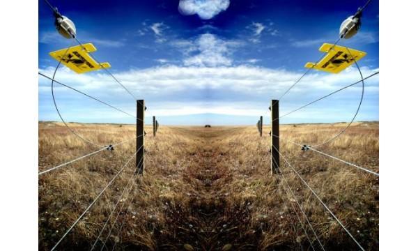 Garduri electrice