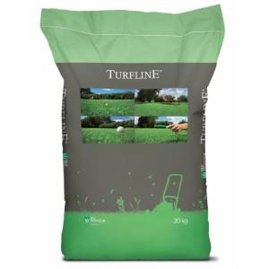 Seminte gazon sunshine sac 20 kg