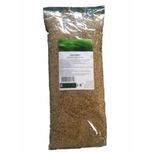 Seminte dactylis glomerata amba punga 1 kg