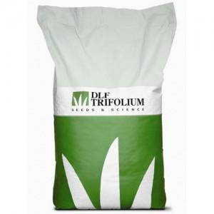 Seminte gazon luxgrass sport sac 20 kg