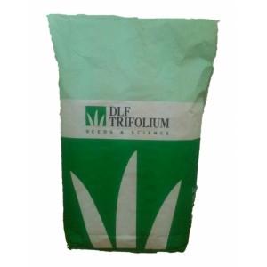 Seminte  amestec furajer cutmax original sam sac 10kg