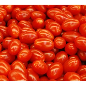 Seminte tomate pear cherry ans1502